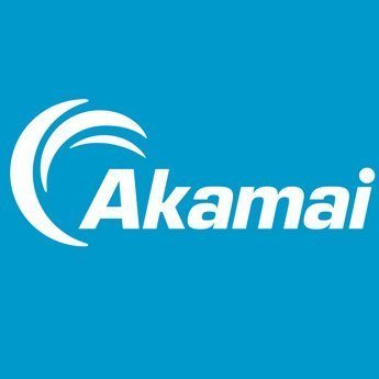 Akamai CloudTest (formerly SOASTA)