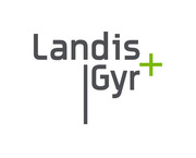 Landis+Gyr SCADA Center Product Suite