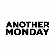 Another Monday AM Ensemble