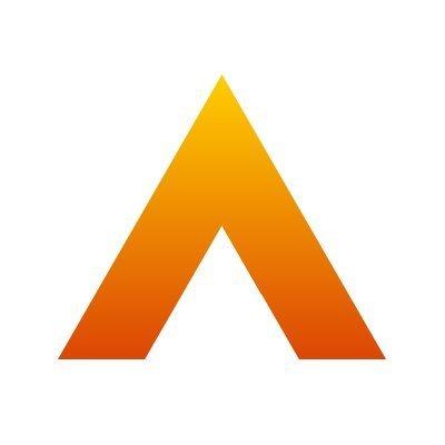 Advanced Application Analyser