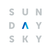 SundaySky SmartVideo