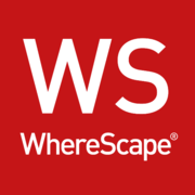 WhereScape RED
