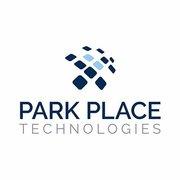 Park Place Technologies IT Support Services