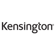 Kensington Workplace Ergonomics & Wellness
