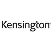 Kensington Peripheral Technology