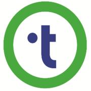 TierPoint Data Center Services
