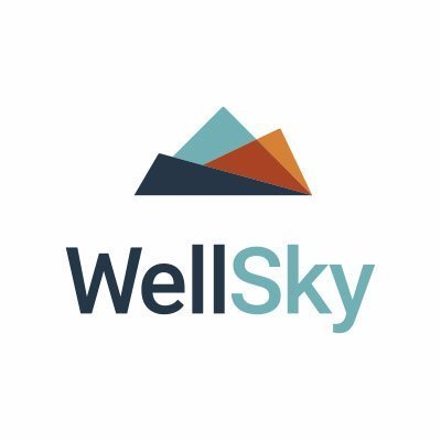 WellSky CareTend