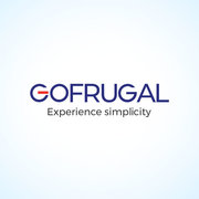 GoFrugal RetailEasy
