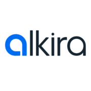 Alkira Network Cloud