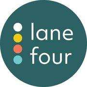 Lane Four