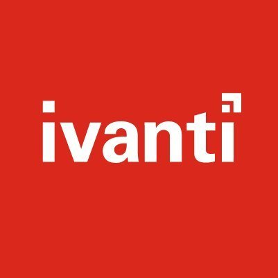 Ivanti Service Manager (powered by Heat)