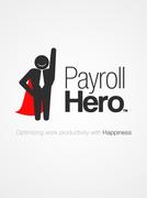 PayrollHero