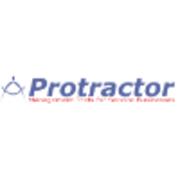 Protractor.NET