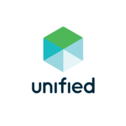 Unified (formerly Unified Social)