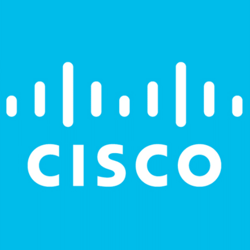 Cisco TrustSec