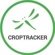 Croptracker