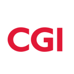 CGI Central Market Solutions (CMS)