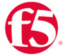 F5 BIG-IP Advanced Firewall Manager
