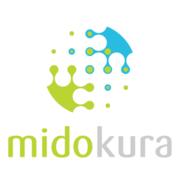Midokura Enterprise MidoNet
