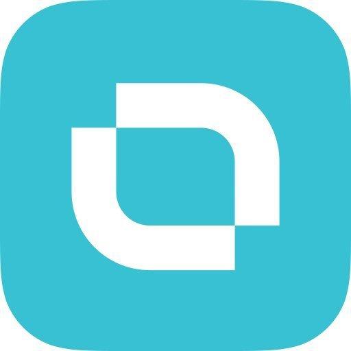 Databox logo