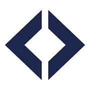 TEHTRIS XDR Platform