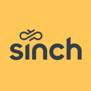 Sinch SMS Messaging (formerly mBlox)