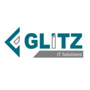 Glitz Solace Healthcare Solution