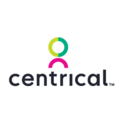 Centrical (formerly GamEffective)