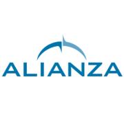 Alianza Cloud Communications Platform