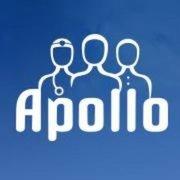 Apollo PT Practice Management