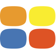 Critical Mention logo