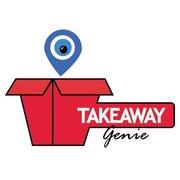 Takeaway Genie