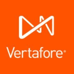 Vertafore ReferenceConnect
