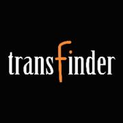 Servicefinder