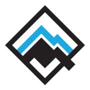 Frozen Mountain LiveSwitch