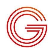 Granicus govMeetings logo