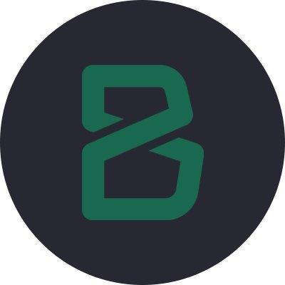 Brainloop DealRoom logo