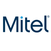 Mitel Applications Suite logo