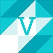 VirtaMove (formerly AppZero)