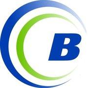 Birchstreet eProcurement logo