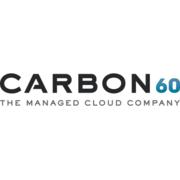 Carbon60 Managed Cloud