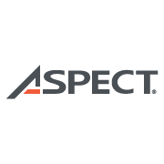 Aspect Unified IP logo