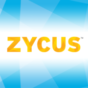 Zycus Procure to Pay Suite