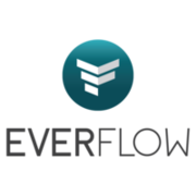 Everflow Process Mining