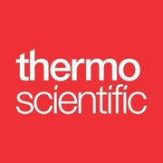 Thermo Fisher SampleManager LIMS logo