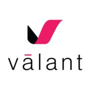 Valant EHR