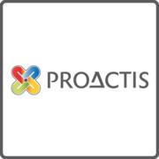 PROACTIS Spend Control Platform