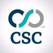 CSC Matter Management