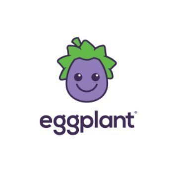 Eggplant Performance