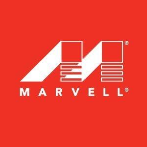 Marvell SSD